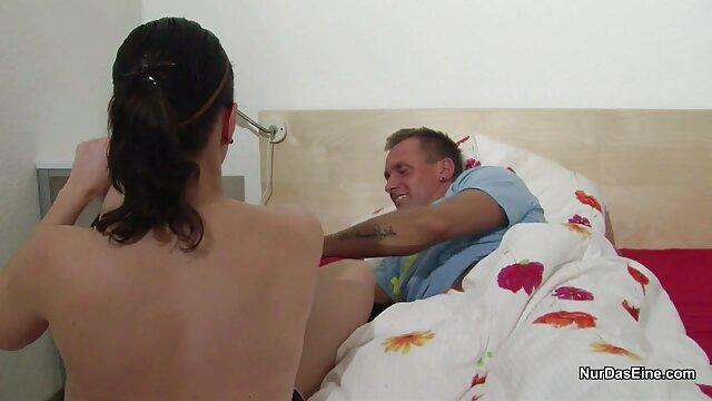 موی سرخ بالغ برزیل فیلم سوپر کلیپ قسمت 3