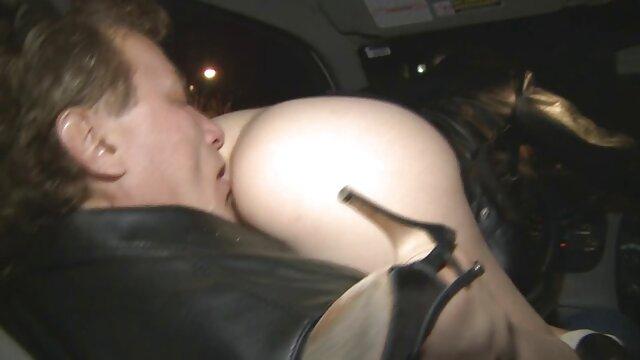 لاغر لاغر از رابطه جنسی پرشور لزبین دانلود کلیپ سوپر سکسی