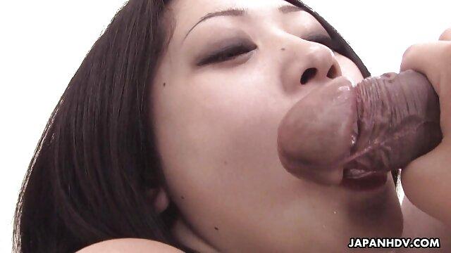 تیف نیکول زیبا کلیپ های سوپر سکس تقدیر خامه ای می کند