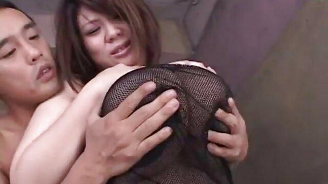 میشل مارتینز یک گیمر را کلیپ سوپر جنسی لوس می کند