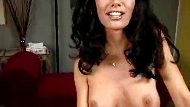 Denise mazino دانلود کلیپ سکسی سوپر wall pubic-fbb