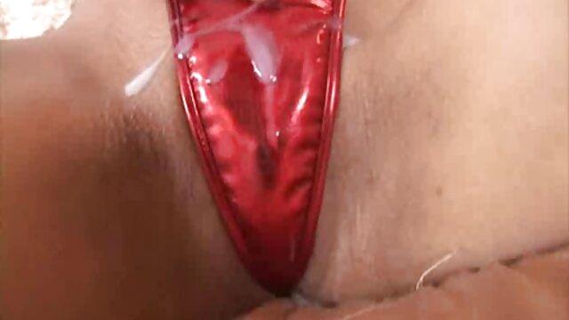 جعبه فلم سوپرايراني گشایی جنسی بوکس آنابل Spades
