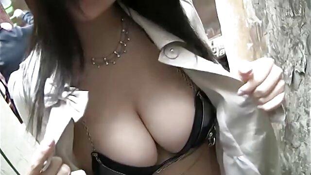دختر مدرسه ای کلیپ فیلم سوپر سکسی ویرجین ، لین