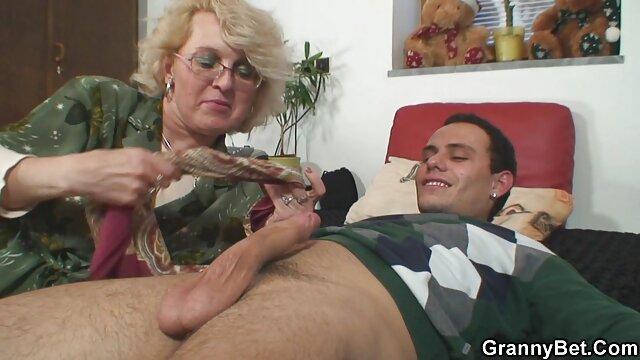 جنا پریسلی سوار دانلود کلیپ سکس سوپر یک دیک بزرگ است