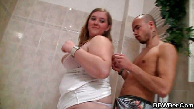 انجمن حمام