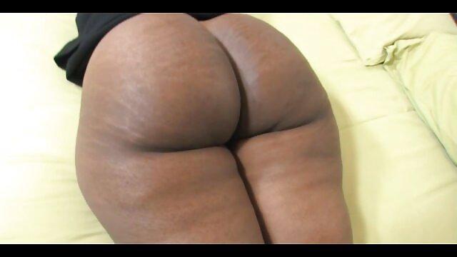 ساندرا روسو-تب کلیپ سکسی بدون نیاز به فیلتر شکن