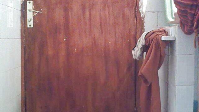 تاتیانا اندرسون 02-بدنساز کلیپ سوپرسکس